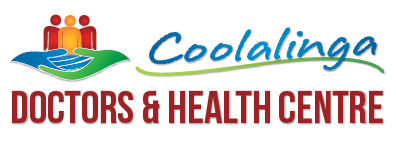 Coolalinga Doctors & Health Centre